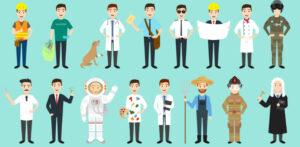 ¿Qué trabajo es el mejor pagado en Canada?